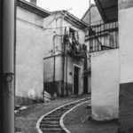 Satriano di Lucania