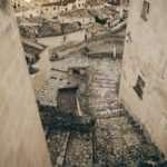 L'Arte nei borghi della Toscana