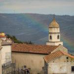 Le giornate medioevali - Brindisi Montagna