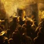 Accettura - Il borgo festa d'autunno
