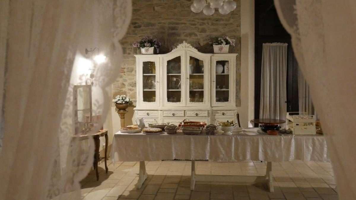 Antica Taverna del Principe