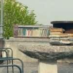 Macchiagodena - borghi della lettura