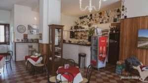 Scanno Caffè Santa Maria