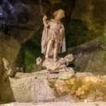 San Michele - monte sant'angelo - Santuario