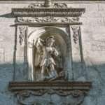 San Michele - monte sant'angelo